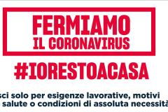 fermiamo-il-coronavirus-testo