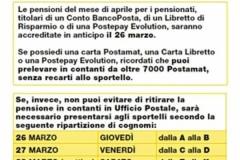 poste-italiane_-le-pensioni-di-aprile-in-pagamento-dal-26-marzo-2