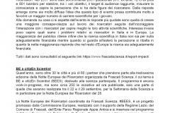 Frascatiscienza_comunicatostampa2