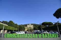 Frascati-Villa Aldobrandini
